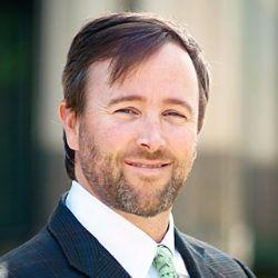Brent Story : Avalon Real Estate Partners, LLC
