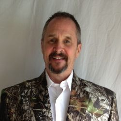G. Kent Morris @ Bickerstaff Parham Land LLC