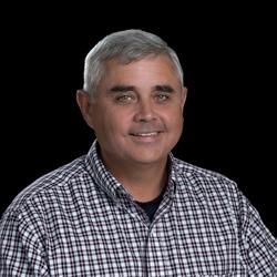 Bill Mackey : Bill Mackey Real Estate