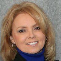 Evie Hunt @ Blue Ridge Land & Auction