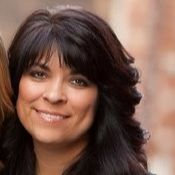 Lori Bogle : Bogle Realty LLC