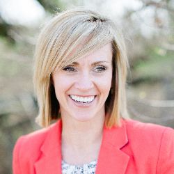 Bobbi Brandt @ Castle Rock Realty, LLC