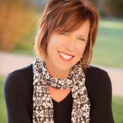Robin Riegor @ Coldwell Banker Legacy