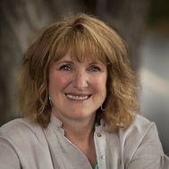 Diane Nodell @ Diane Nodell Real Estate
