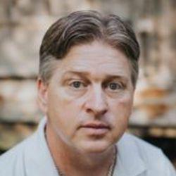 Alan Bridevaux @ Doug Rushing Realty, Inc.