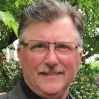 Robert Pratt @ Eagle Ridge Land Sales