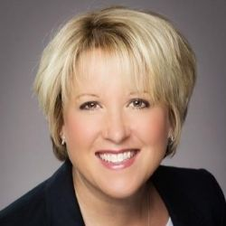 Cheryl Mitchell @ Foxfire Realty