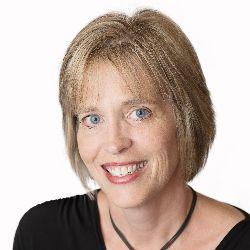 Diana Dunston @ HomeSmart Cherry Creek