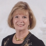 Jeanie Davis @ Jeanie's Real Estate Auction & Appraisal LLC
