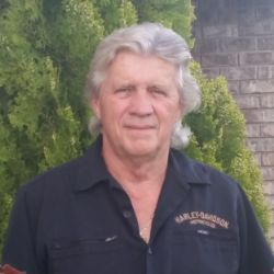 Andy Frenock @ Lands of North Florida Realty