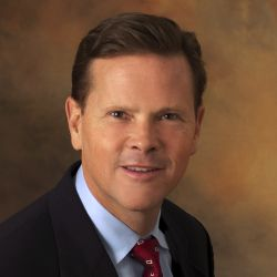 Daryl Carter @ Maury L. Carter & Associates, Inc.