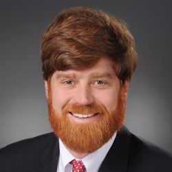 Peyton McWhirter : McWhirter Realty Partners