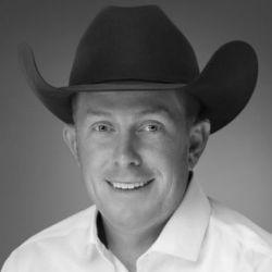 Billy Bruce @ Missouri Home, Farm & Land Realty LLC