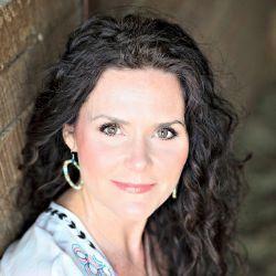 Michelle Dolan-Rushing @ M&M Ranch Land Investments, LLC