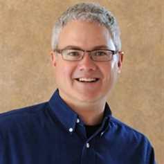 Greg Walker @ Mossy Oak Properties Colorado Mountain Realty
