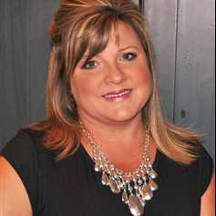 Tammy Bailiff @ Mossy Oak Properties Mozark Realty