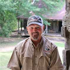 William Billy McOwen : Mossy Oak Properties NC Land and Farms - Greenville
