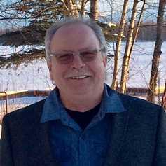 Brian Lansdale @ Mossy Oak Properties of Alaska - Wasilla