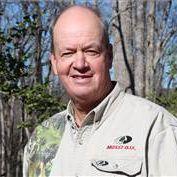 Kevin Teston @ Mossy Oak Properties of Augusta