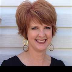 Beth Waldrop @ Mossy Oak Properties of Louisiana