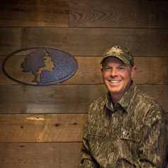 Ryan Krause @ Mossy Oak Properties of the Heartland - Blue Springs
