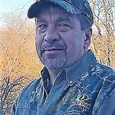DeWayne Sprenger @ Mossy Oak Properties of the Heartland Central Missouri Land & Homes