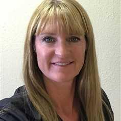 Lisa Kinder @ Mossy Oak Properties of the Heartland Dirt Sales