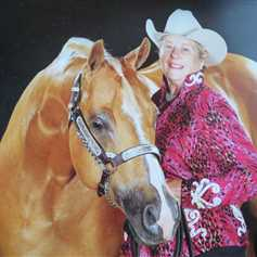 Judith Patton @ Mossy Oak Properties of the Heartland Oklahoma AgRec Land
