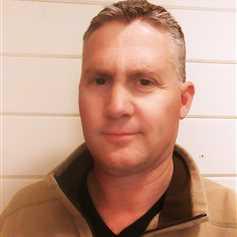 Aaron Austin @ Mossy Oak Properties of the Heartland Ozark Heritage