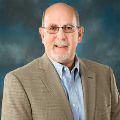 Andy Redwood : Mossy Oak Properties of Tupelo