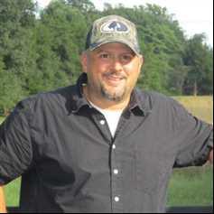 Mike Madison @ Mossy Oak Properties of Virginia - Kenbridge