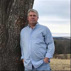 Chris Shelton @ Mossy Oak Properties of Virginia - Kenbridge