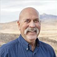 John Krebes @ Mossy Oak Properties of Wyoming 307 Real Estate