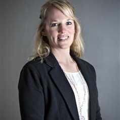 Katie Roemmich @ Mossy Oak Properties of Wyoming 307 Real Estate