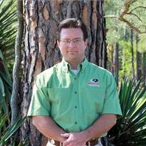 Don Moore @ Mossy Oak Properties Sunbelt Land Brokers