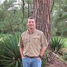 Matt Joiner @ Mossy Oak Properties Sunbelt Land Brokers, LLC