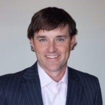 Tom Sullivan @ Mossy Oak Properties Tennessee Land & Farm