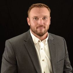 Clint Flowers, ALC : National Land Realty