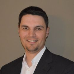 Jeremy Oehlert @ National Land Realty