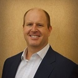 Aaron Graham @ National Land Realty