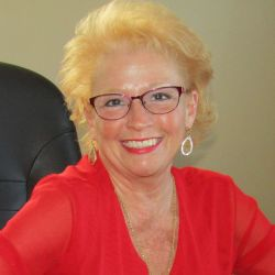 Debra Dodd : No. 1 Quality Realty