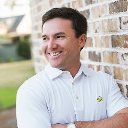 Chris Blackburn @ Property Partners Real Estate