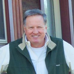 Reid Smith @ REID Real Estate Inc
