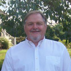 Kenny Harris @ River City Realty Of Savannah