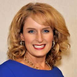 Angie Gallaher @ Scenic Rivers Realty