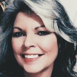 Glenda Lindsey @ Smith & Associates