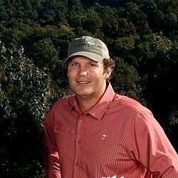 George Mann @ Southeastern Land Group