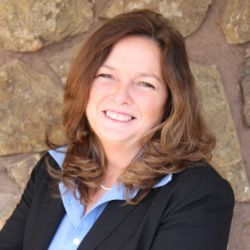 Renee Philpot @ United Country Prairie Creek Realty and Auction