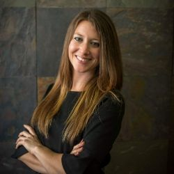 Brenna Pearl @ United Country Real Estate - Land Pro