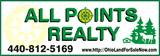 Kathy Holmes : All Points Realty